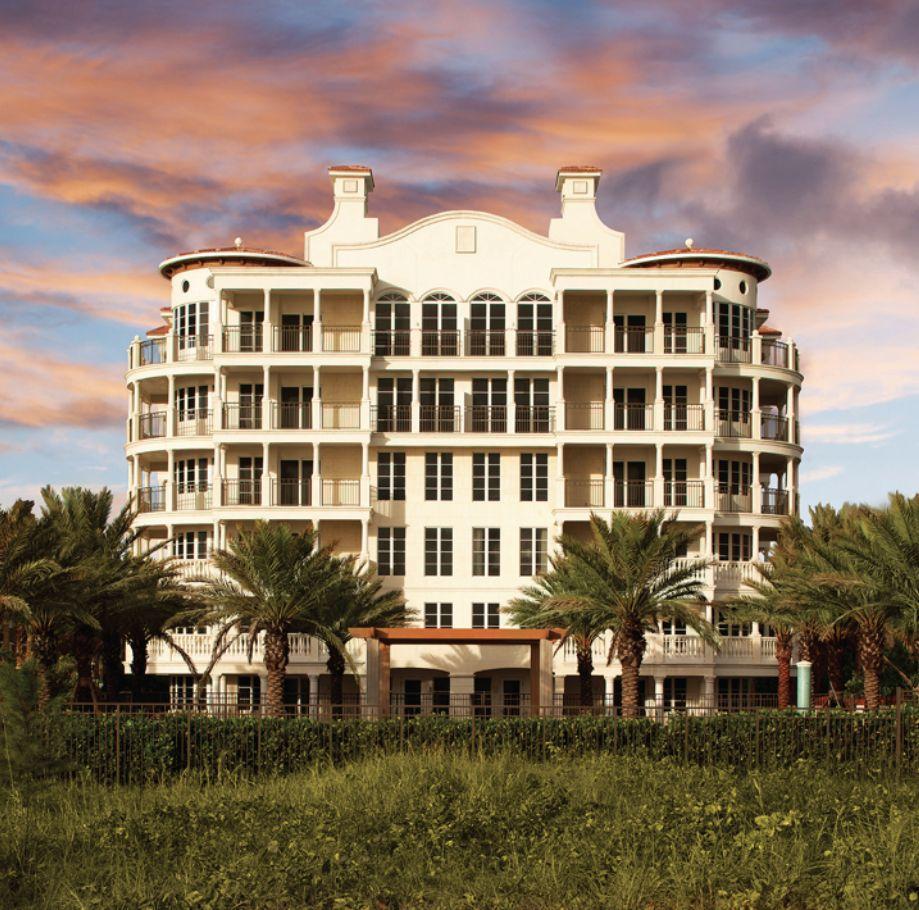 Homeowners Insurance Quotes Florida: Condo Insurance Melbourne FLInsurance Icon