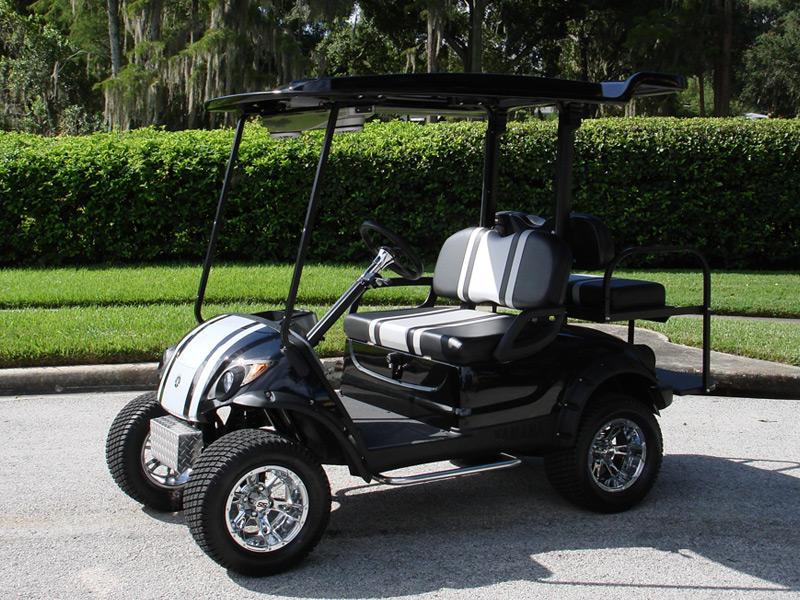Golf Cart Insurance Melbourne Fl