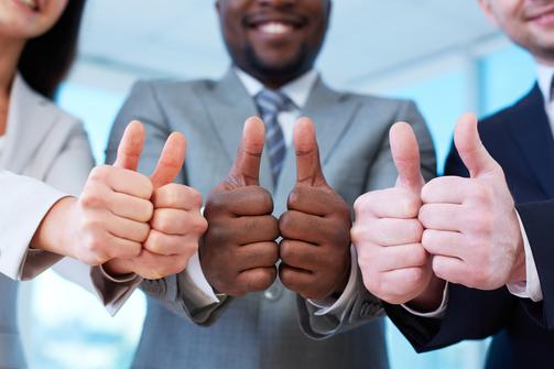 Group Benefits Insurance Melbourne FL