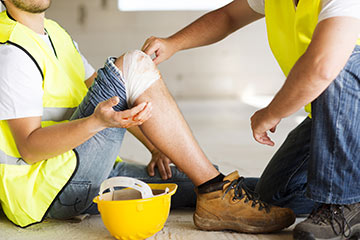 Worker's Compensation Insurance Melbourne FL